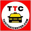 โทร 0994698244 รถตู้นำเที่ยวกรุงเทพTaxi ราคาถูก กรุงเทพ, เรียก Taxi กรุงเทพ, เหมารถ Taxi กรุงเทพ, เหมารถ กรุงเทพ